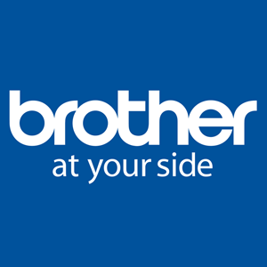brother-toner-cartridges