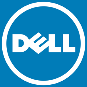 dell-toner-cartridges
