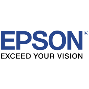 epson-toner-cartridges