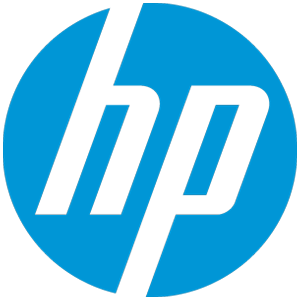 hp-toner-cartridges