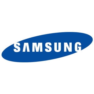 samsung-toner-cartridges