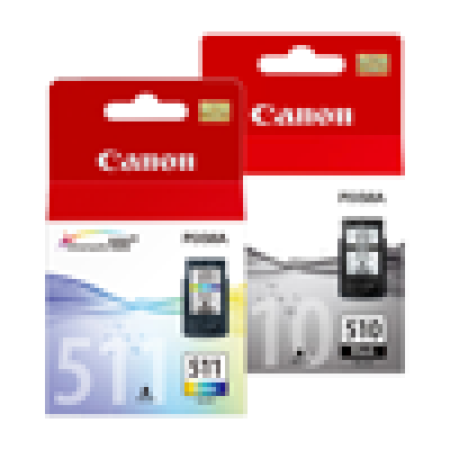 All Canon Ink Cartridges By Number