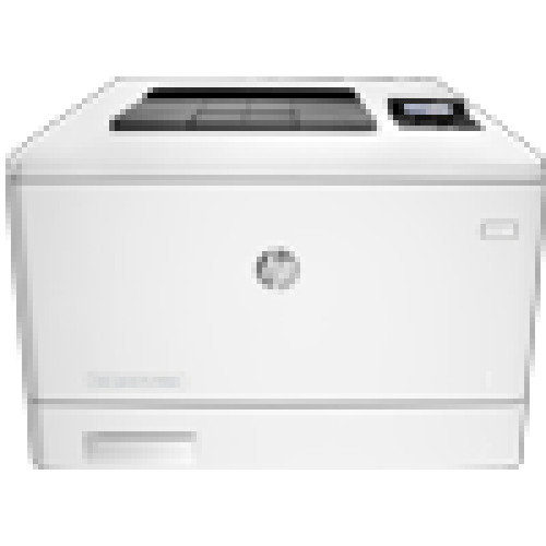 HP Colour LaserJet Pro M454dw Toner Cartridges