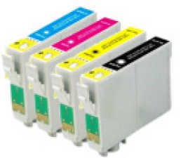 4 Things You Should know About Ink Cartridges
