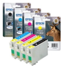 How To Effectively Manage Ink Cartridge Supplies