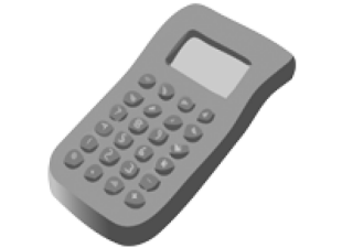 Carbon Footprint Calculator For Printing