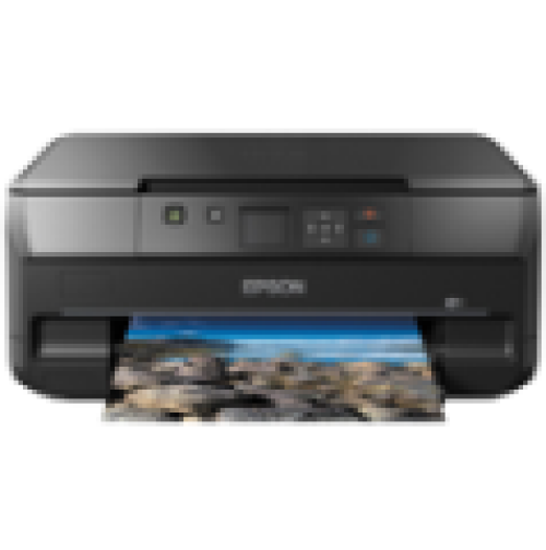 How to Buy the Right Printer - Printer Buying Guide