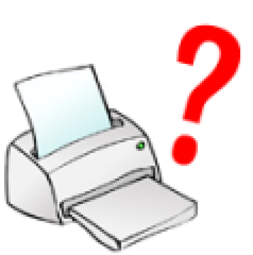 Tips for Choosing a Printer The Student Guide
