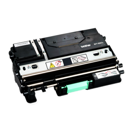 Brother WT100CL Waste Toner Unit