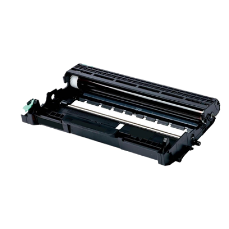 Compatible Brother DR130CL Drum Unit