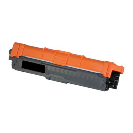 Compatible Brother TN247BK Toner Cartridge Black High Capacity