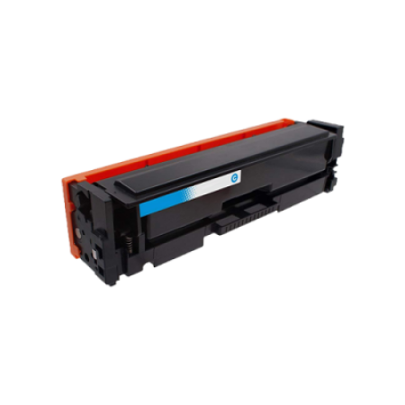 Compatible Canon 045H XL Cyan Toner Cartridge