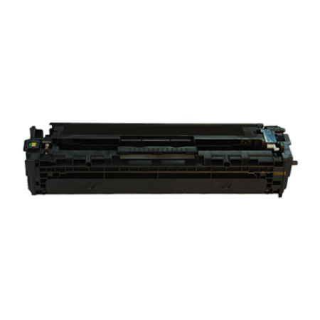Compatible HP 12XX Q2612XX Black High Capacity Toner Cartridge