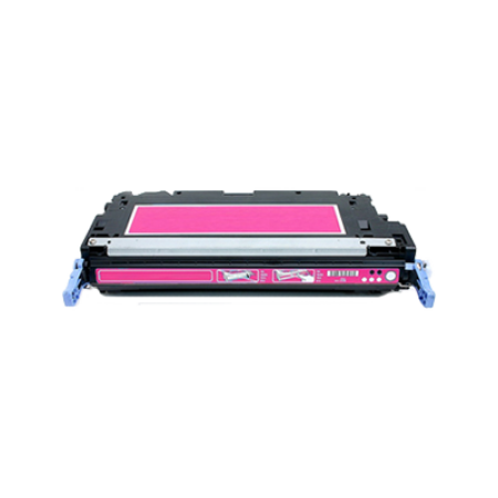 Compatible HP 503A Q7583A Magenta Toner Cartridge