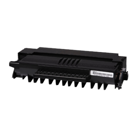 Compatible OKI 9004391 High Capacity Black Toner Cartridge