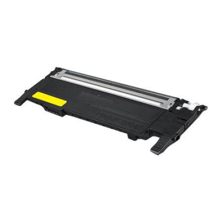 Compatible Samsung CLT-Y4072S Toner Cartridge Yellow