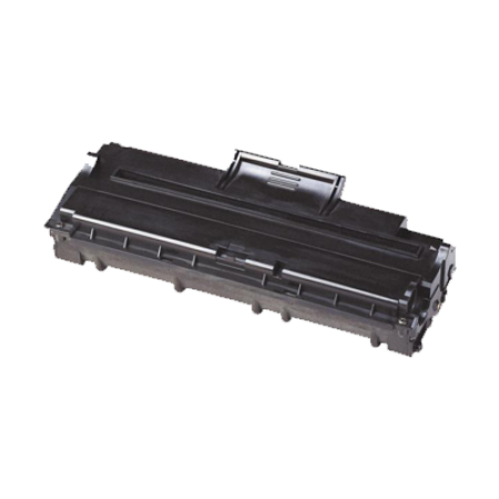 Compatible Samsung ML-1210D3 Toner Cartridge Black