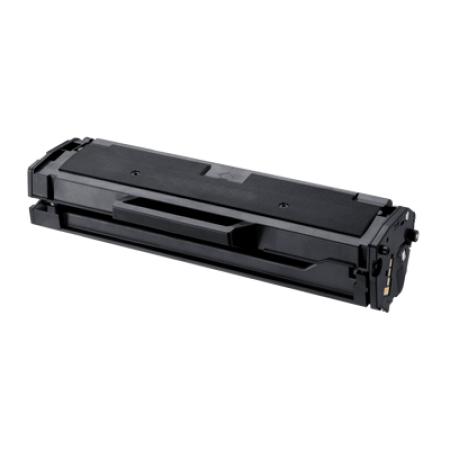 Compatible Samsung ML-2160 Toner Cartridge Black MLT-D101S