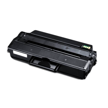 Compatible Samsung MLT-D103L Toner Cartridge Black