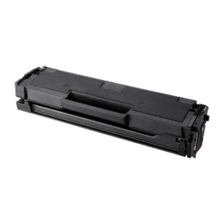 Compatible Samsung MLT-D111L Toner Cartridge Black