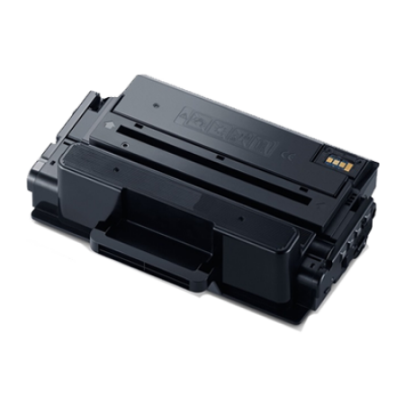 Compatible Samsung MLT-D203L High Capacity Black Toner Cartridge