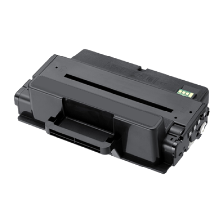 Compatible Samsung MLT-D205L High Capacity Black Toner Cartridge