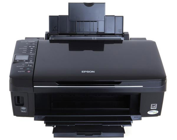 Epson SX425w at Internet-ink
